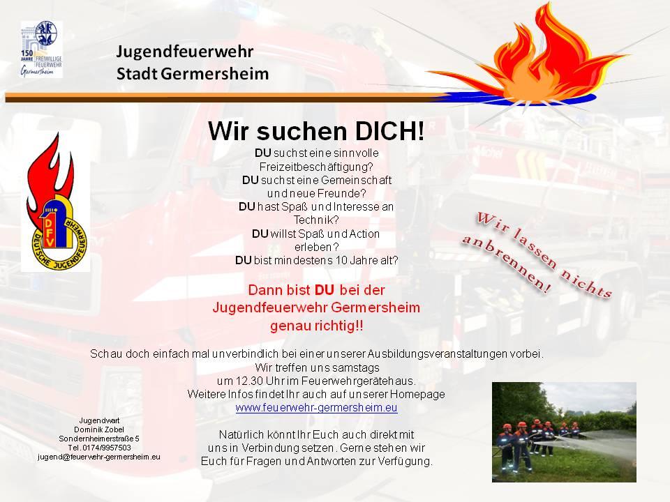 Flyer_Jugend