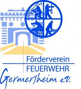 Logo_FoeV
