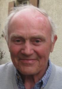 Heinrich Stubenrauch