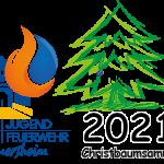 Christbaumsammlung 2021