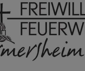 Ehemaliger Wehrleiter Hermann Lippler verstorben – Nachruf